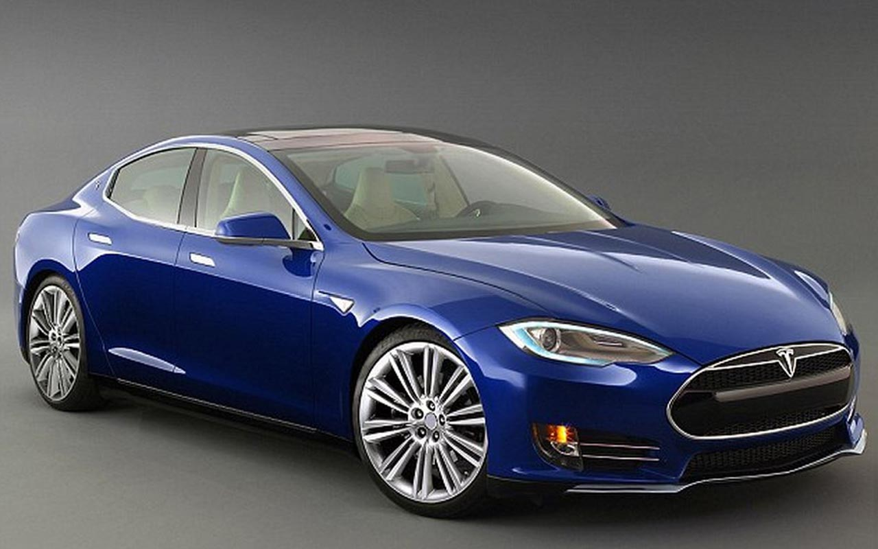 half price tesla model 3 to be popular  pany car fleet europe