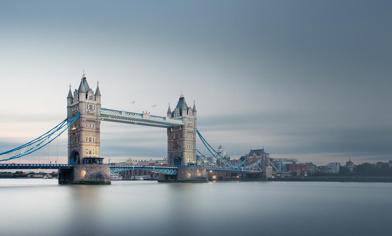 Edenred acquires UK fuel card business   Fleet Europe