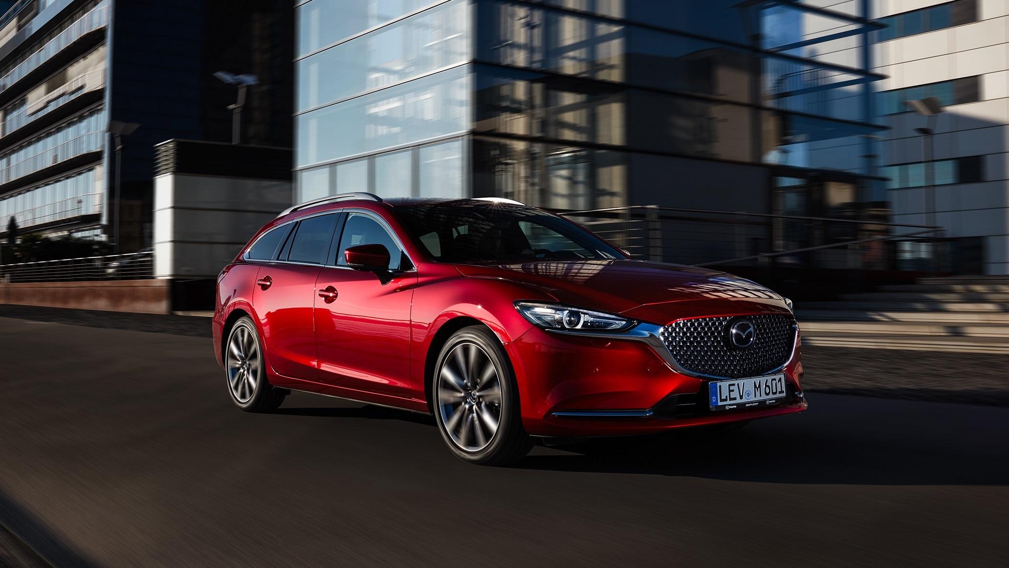 Hyundai Derniers Mod C3 A8les >> List Of Euro 6d Temp Diesels Expands Significantly Fleet Europe