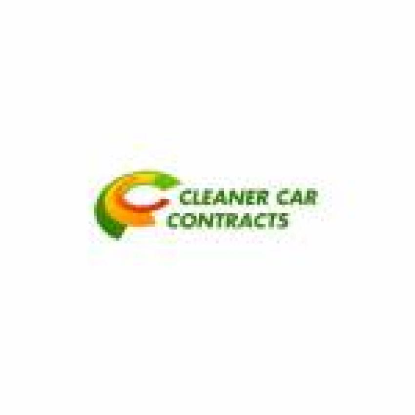 leasing companies and fleet owners invited to sign up to cleaner car