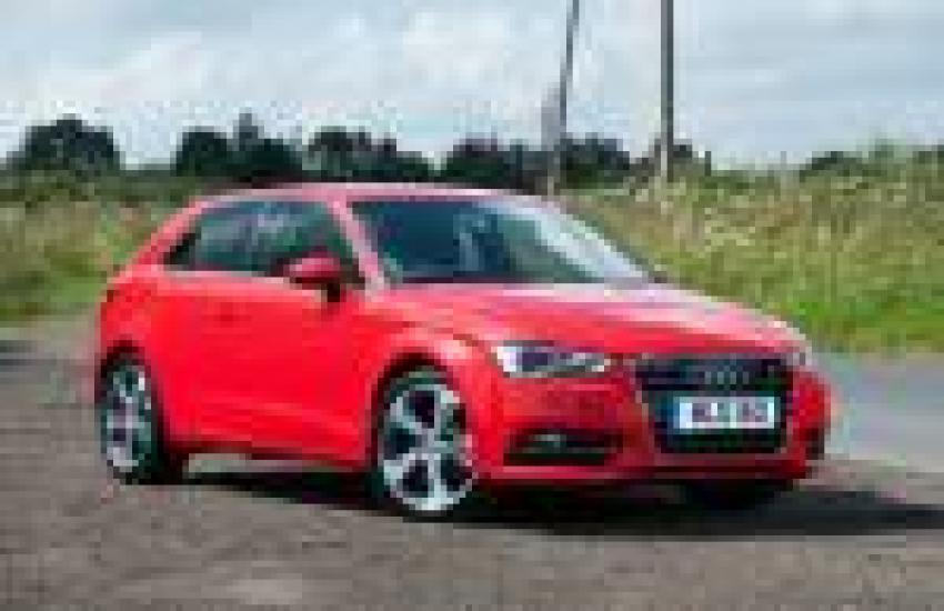 Audi Tops Reliability Survey Fleet Europe - Audi reliability