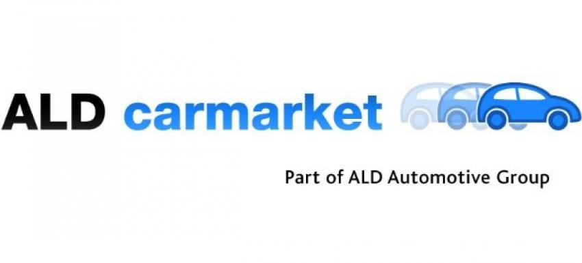 ALD carmarket marks 50,000th used car auctioned online in Germany | Fleet Europe