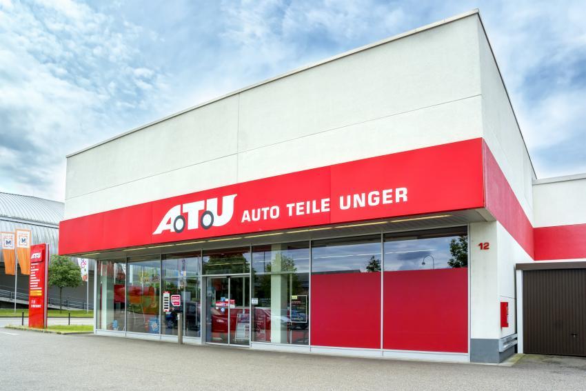 Michelin buys 20% share in German car parts network ATU   Fleet Europe