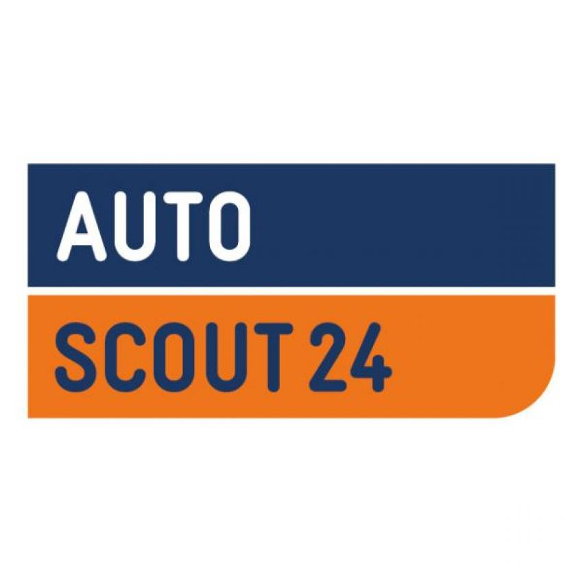 Scout belgium auto damaged cars