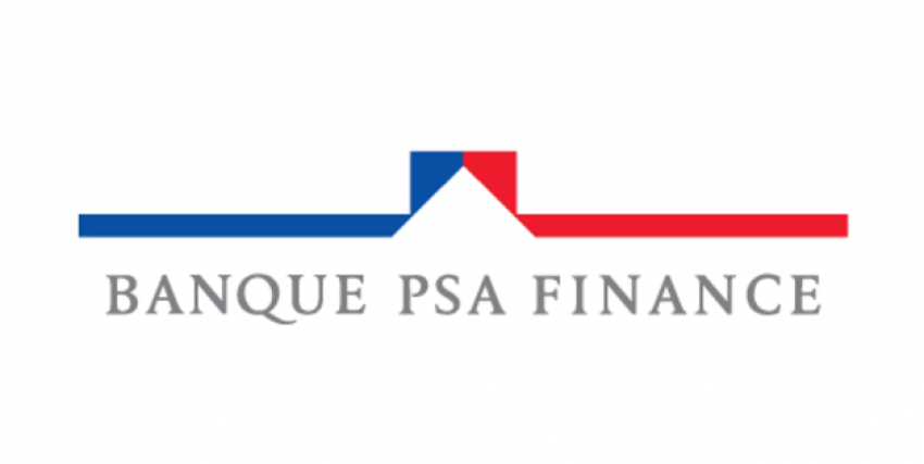 record year for banque psa finance fleet europe. Black Bedroom Furniture Sets. Home Design Ideas