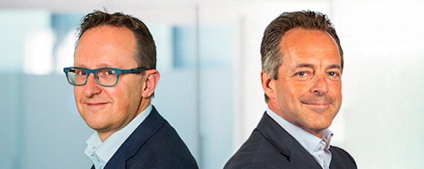 Van Laer new CEO of BDO Belgium | Fleet Europe
