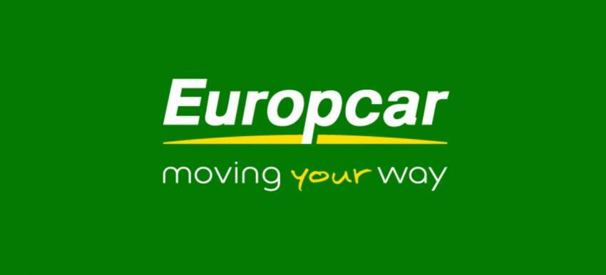 Share Your Rental Car, Via Europcar And GoMore