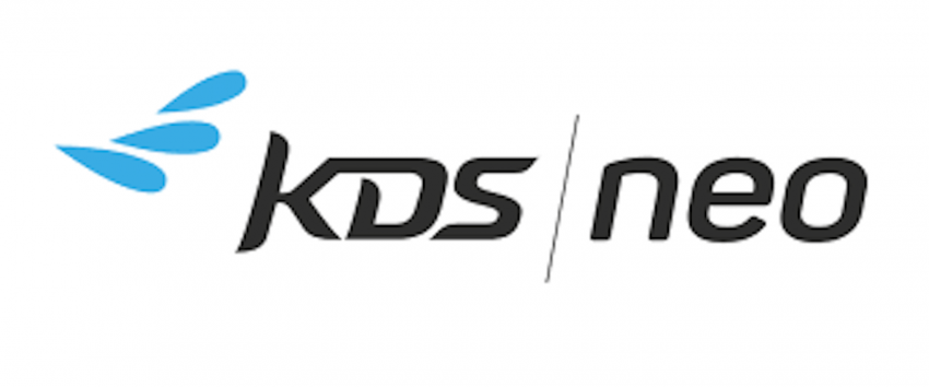 KDS neo
