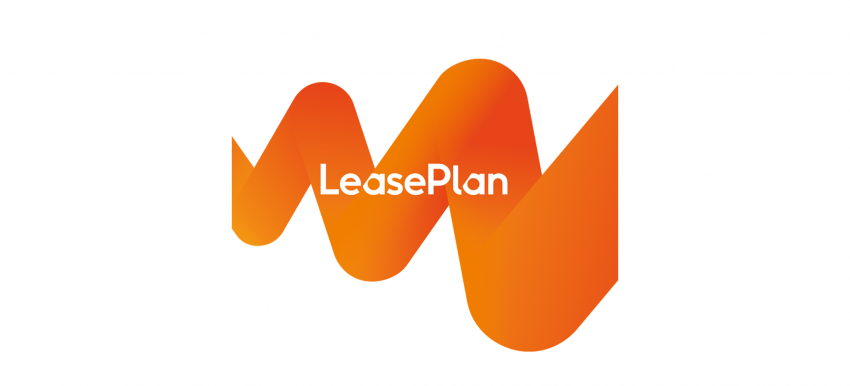 leaseplan up 18 to examine ipo fleet europe. Black Bedroom Furniture Sets. Home Design Ideas
