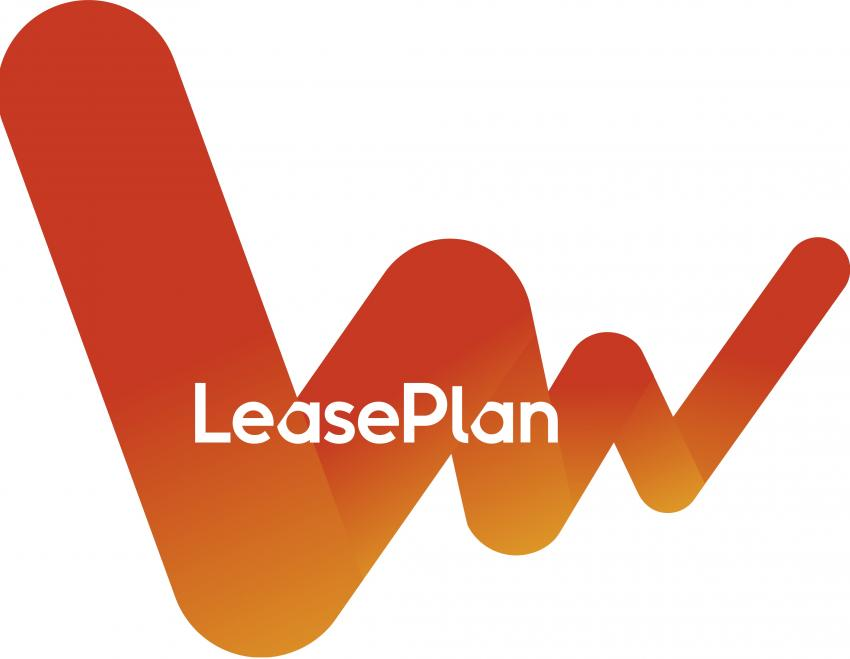 jo l fernandes appointed to lead leaseplan luxembourg fleet europe. Black Bedroom Furniture Sets. Home Design Ideas