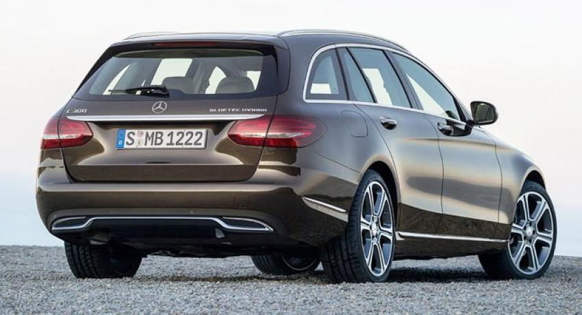 Company Car Of The Year In Germany Fleet Europe