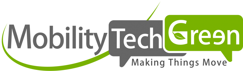 Mobility Tech Green offers corporate car-sharing trials