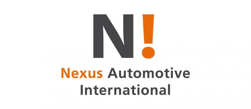 Nexus Automotive launches Marketparts.com   Fleet Europe
