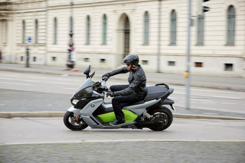 products c vignette bmw sport moto rental motorbiketrip motorbike trip motorrad scooters maxi