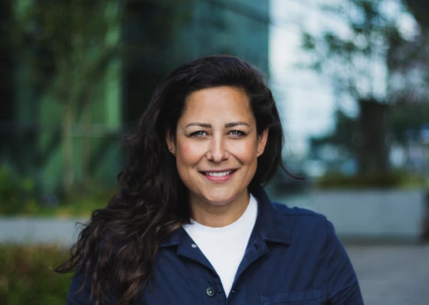 Caroline Asselbergs-van Dijl, new CEO of MisterGreen