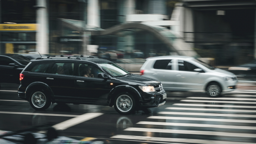 Company car or mobility budget? Research reveals Belgian employees favourite