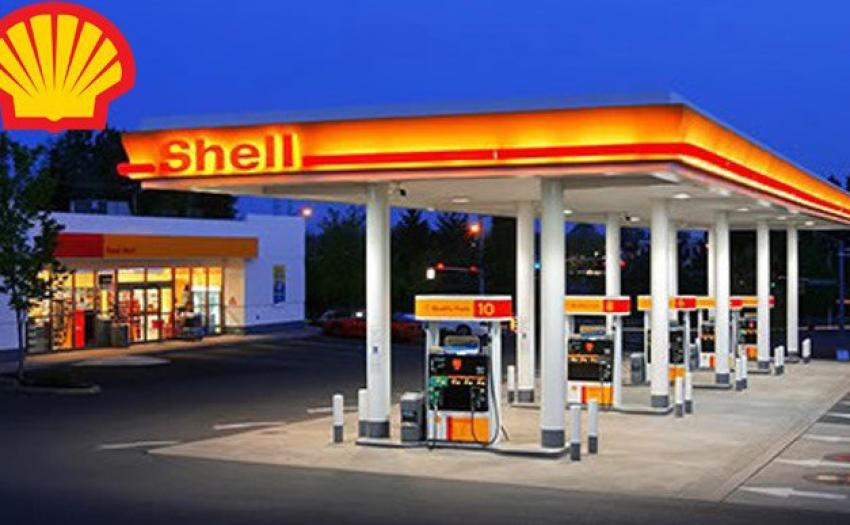 Shell to double petrol stations in Russia | Fleet Europe