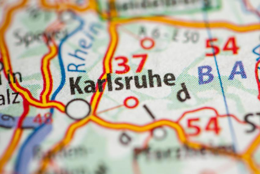 Karlsruhe is Germany's car-sharing capital | Fleet Europe on map of rastatt, map of münster, map of monchengladbach, map of saarland, map of basel, map of osterholz-scharmbeck, map of nurtingen, map of nordlingen, map of marburg, map of herzogenaurach, map of porto, map of hamm, map of bowbells, map of hindenburg, map of schwaben, map of bruchsal, map of oberpfalz, map of remagen, map of holzkirchen, map of cochem,