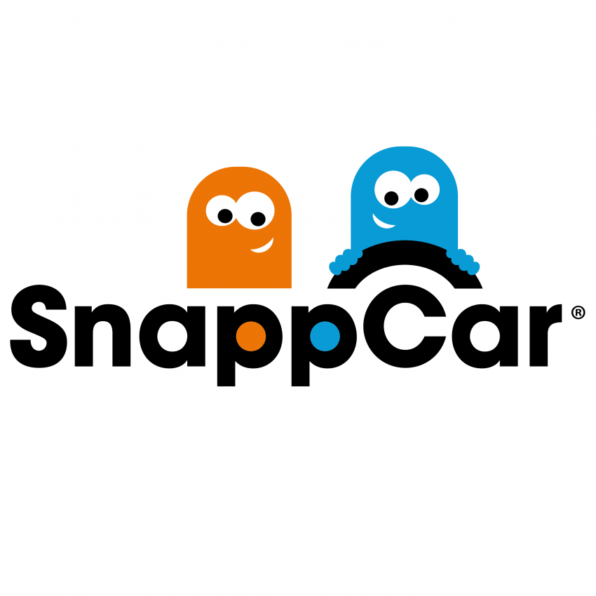 Drive Share Peer To Peer Car Sharing Launches In Denmark And