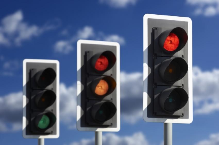 Smart Car Rental >> Dutch cars will 'talk' with traffic lights via TLEX | Fleet Europe