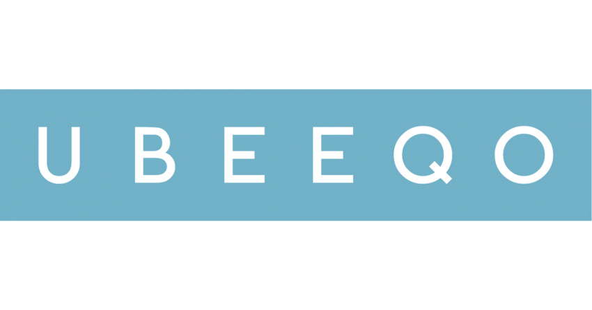 Ubeeqo Offers In House Carsharing For Corporates Fleet Europe