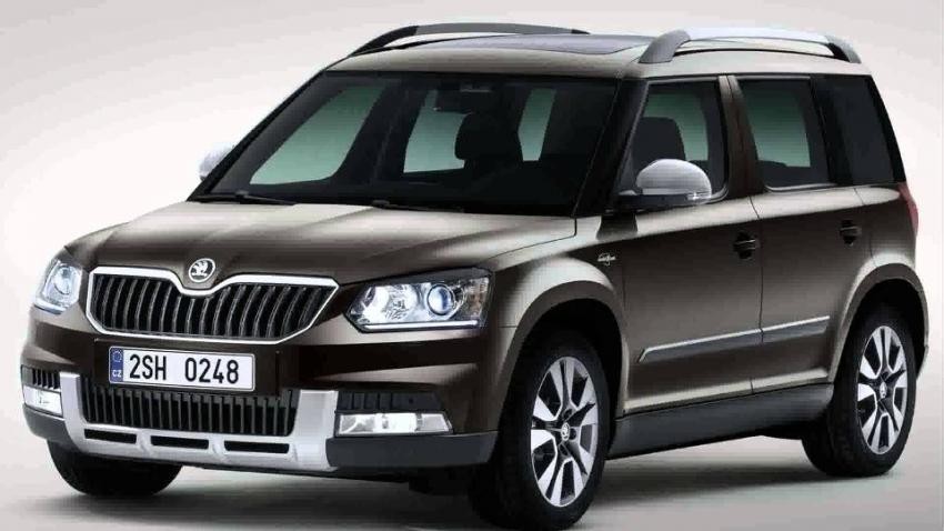 Skoda named as UK's most reliable brand | Fleet Europe
