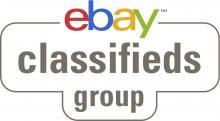 Ebay Acquires Motors Co Uk Fleet Europe