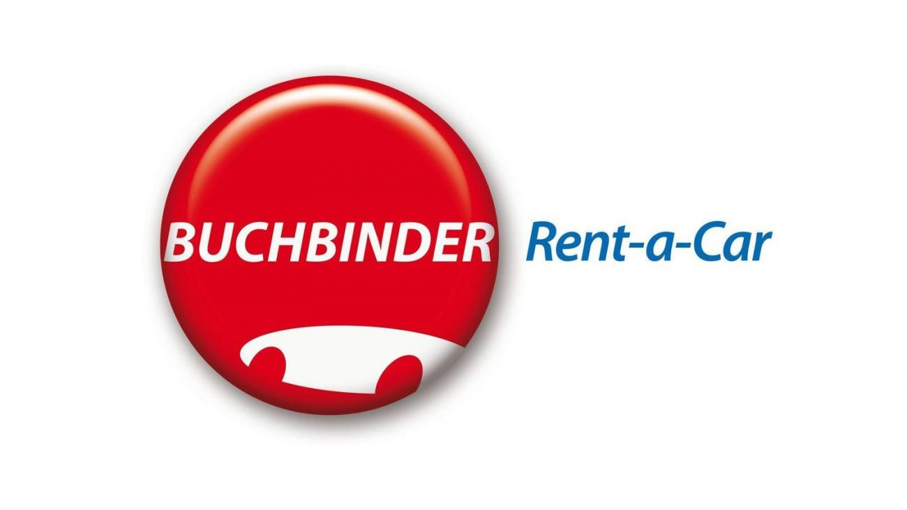 europcar acquires buchbinder fleet europe. Black Bedroom Furniture Sets. Home Design Ideas