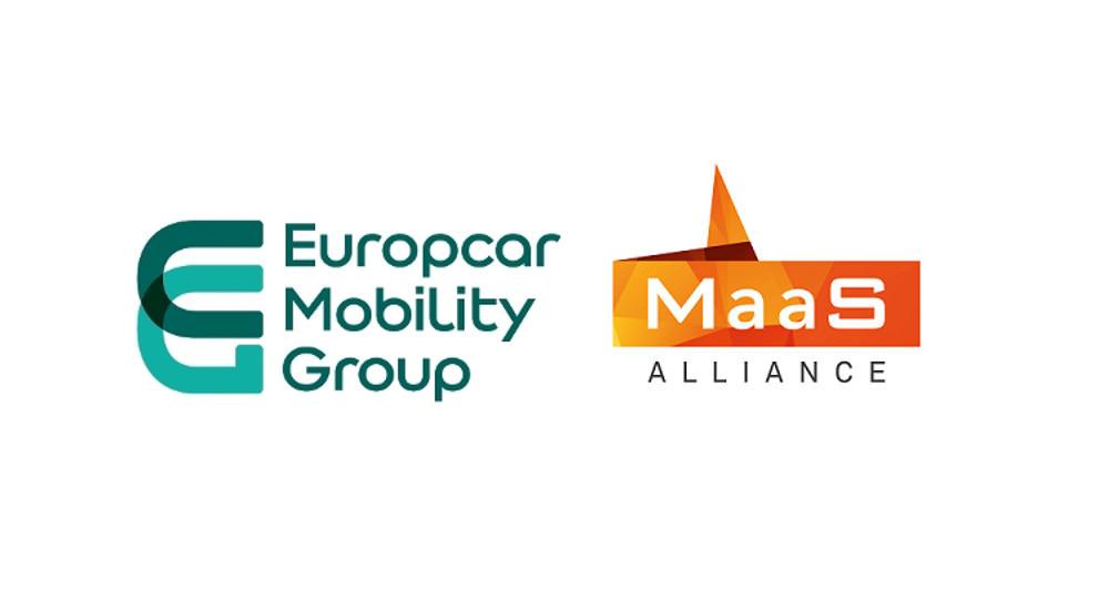 Europcar joins MaaS Alliance | Fleet Europe