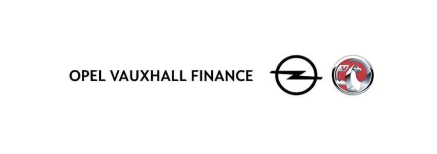 opel vauxhall finance set off in spain fleet europe. Black Bedroom Furniture Sets. Home Design Ideas