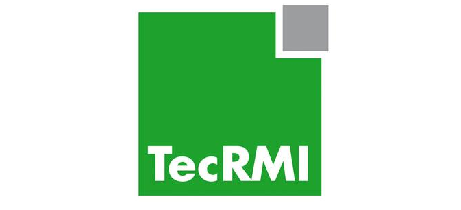 alphabet uses tecrmi to calculate maintenance and wear and tear fleet europe. Black Bedroom Furniture Sets. Home Design Ideas